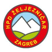 HPD Željezničar