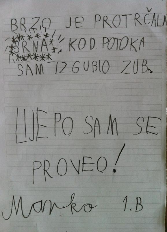 2013-05-04-Marko na Zumberku-02