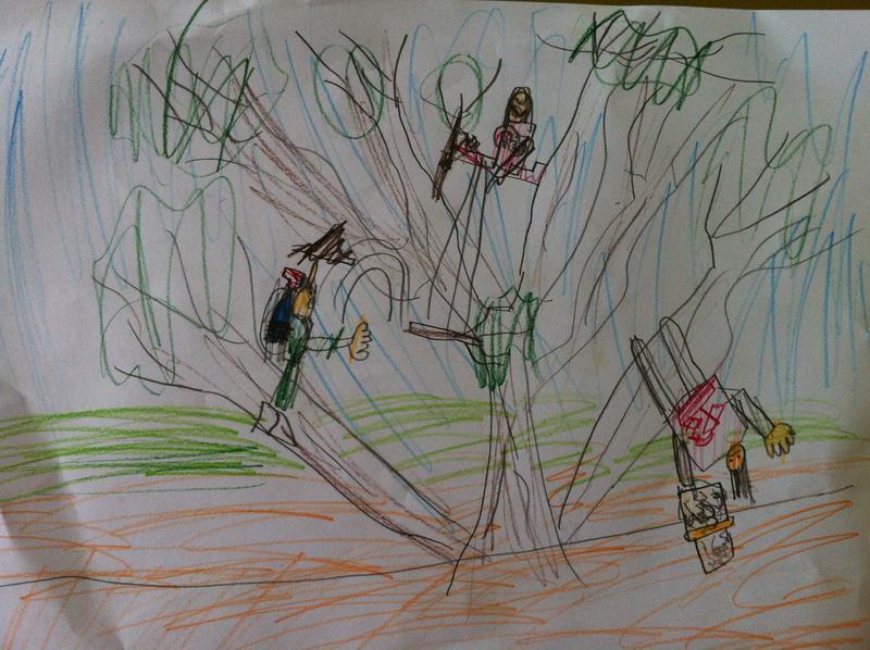 2013-05-04-Marko na drvetu