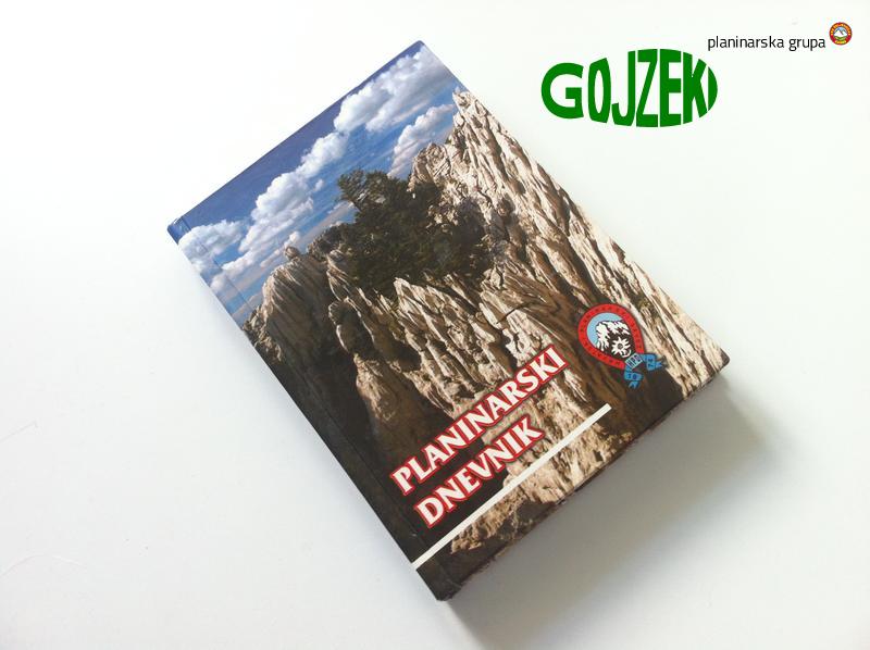 2013-09-28-Markov planinarski dnevnik 01g