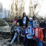 2014-03-15-Plitivce-Klaudia-12