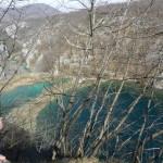 2014-03-15-Plitivce-Klaudia-20