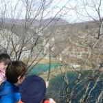 2014-03-15-Plitivce-Klaudia-21