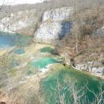 2014-03-15-Plitivce-Klaudia-24