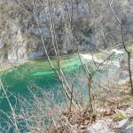 2014-03-15-Plitivce-Klaudia-25