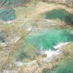 2014-03-15-Plitivce-Klaudia-27