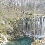 2014-03-15-Plitivce-Klaudia-35