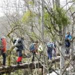 2014-03-15-Plitivce-Klaudia-37