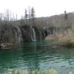2014-03-15-Plitivce-Klaudia-48