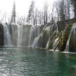 2014-03-15-Plitivce-Klaudia-62