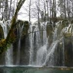 2014-03-15-Plitivce-Klaudia-63