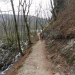 2014-03-15-Plitivce-Klaudia-71