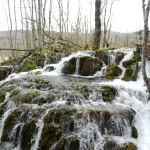 2014-03-15-Plitivce-Klaudia-75