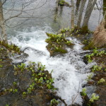 2014-03-15-Plitivce-Klaudia-79