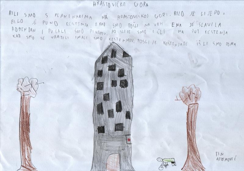 2014-10-11-Hrastovicka-gora-Tin