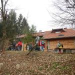 2015-03-14-Belecgrad-10
