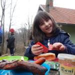 2015-03-14-Belecgrad-14