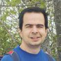 Alan Čaplar