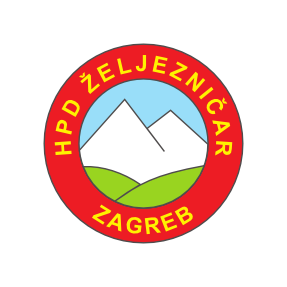 HPD Željezničar/